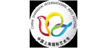 logo-china-shanghai-international-arts-festival