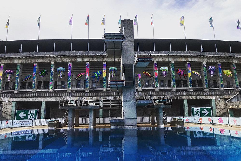 aquapalooza-lollapalooza-olympiastadion-berlin