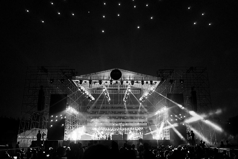 stage-murmuration-shanghai-creative-production