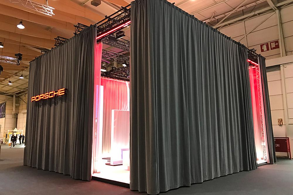 porsche-exhibition-booth-web-summit